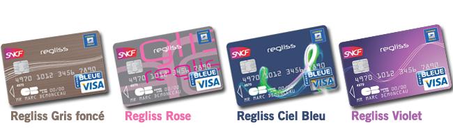 la banque postale carte prepayee Carte regliss | Le prépayé